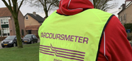 Atletiekunie KNAU IAAF gecertificeerd parcours 5km en 10 km
